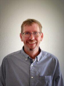 Brian Kassner
