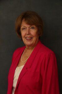 Diane Norland